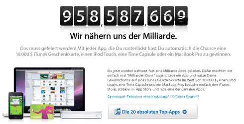apple-app-store-billion