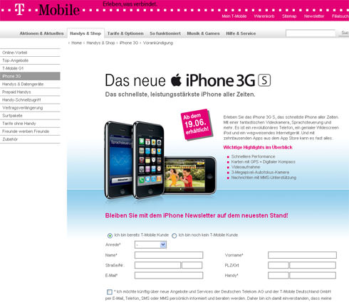 apple-iphone3gs-t-mobile
