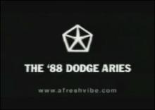 Aries 6