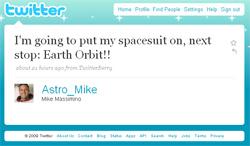 astromike_twitter