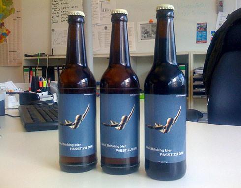 basicthinking_bier