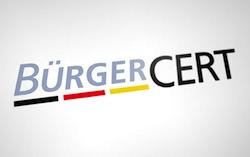 bcert_logo