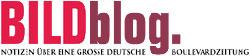 bildblog-logo