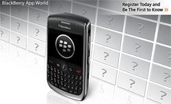 blackberry-app-world-launch