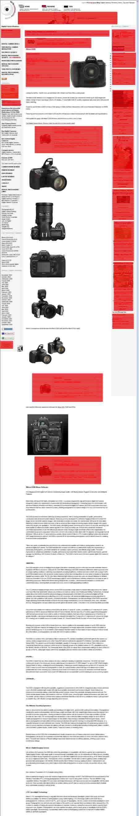 Blogvertising 2