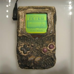 bombed-gameboy