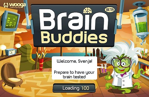 brain-buddies