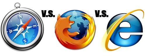 browser_krieg