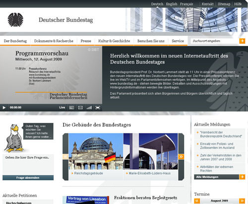 bundestag-relaunch