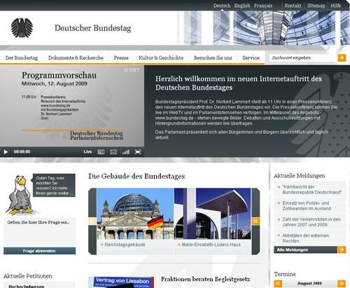 bundestag-relaunch