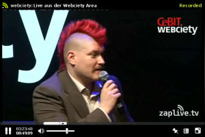 cebit-webciety-zapit-tv