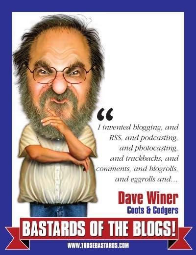 D. Winer