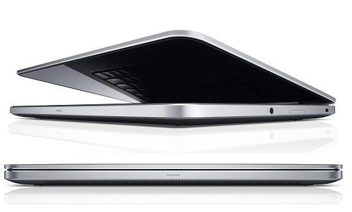 XPS 14: Dell bringt neues Ultrabook – jetzt mit HDMI, Kartenleser und höherer Auflösung