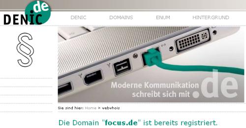 denic_focus