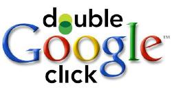 double_google