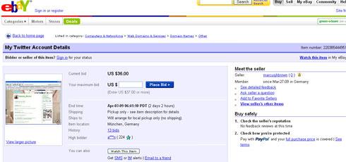 ebay-twitter-auktion