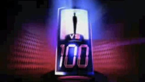 einer-gegen-100-xbox-primetime