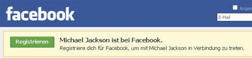 facebook-jacko-facebook