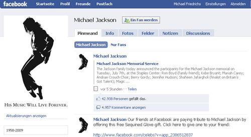facebook-michael-jackson