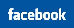 facebook-premium