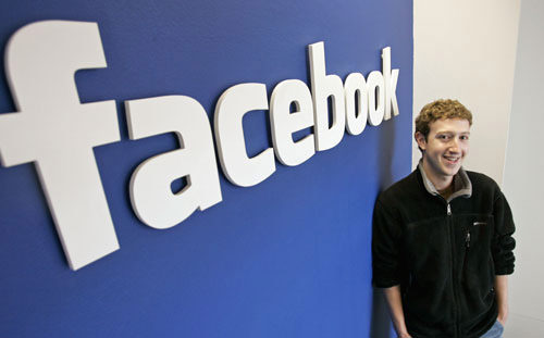 facebook_investoren