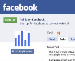 facebook_poll