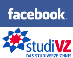 facebook_vz
