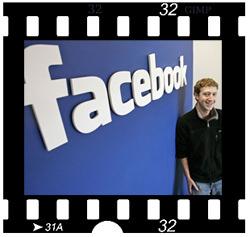 facebookfilm
