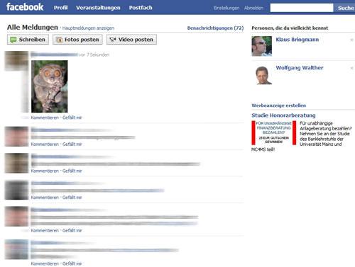 facebooklite3