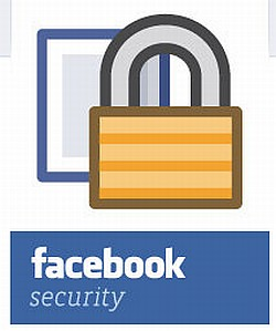 Sarah Perez. Facebook is launching a new security measure which is