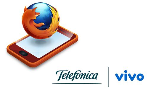 Boot to Gecko wird zu Firefox OS und startet 2013 in Brasilien