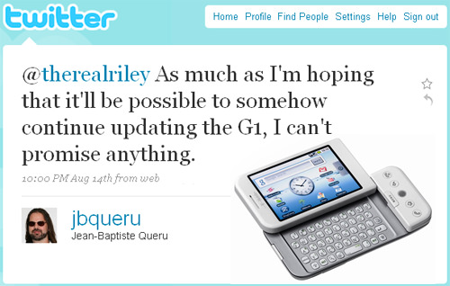 g1_update