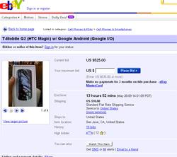 g2-ebay