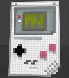 gameboy-lego-mosaic