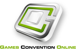 games-convention-online