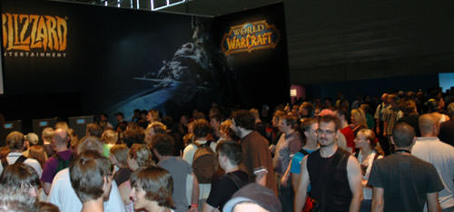 gamescom-blizzard-stand