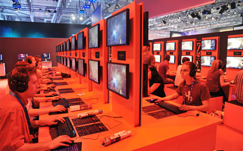 gamescom-blizzard
