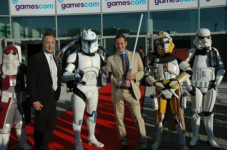 gamescom1