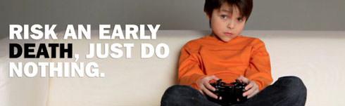 gaming-kann-todlich-sein