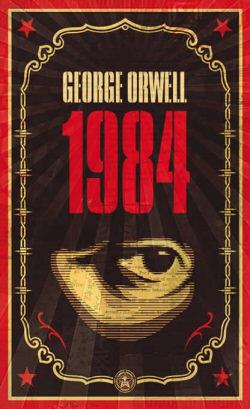 george_orwell_1984