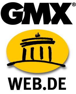 gmxwebde