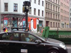 google-street-view-kamera