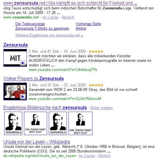 google-suche-test1