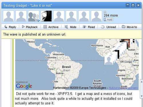 google-wave-karten