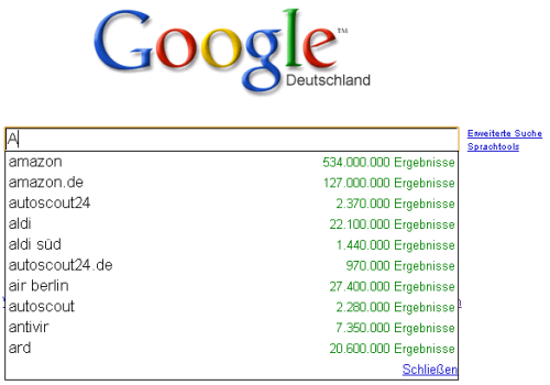 google_abc