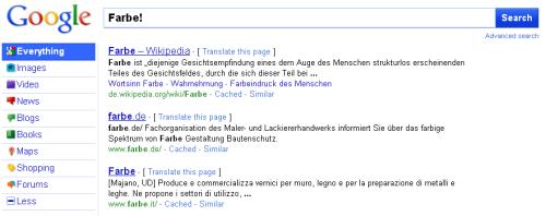 google_bunt
