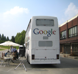 google_bus
