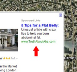 google_earth_ads