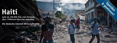 haiti-spendenaufruf-internetwirtschaft