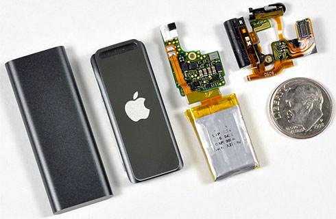 ifixit-apple-ipod-shuffle